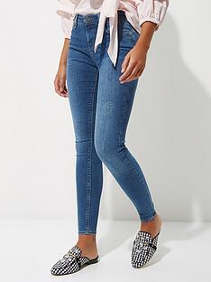 river-island-river-island-super-skinny-regular-leg-jeans