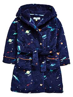 baker-by-ted-baker-boys039-navy-space-print-dressing-gown