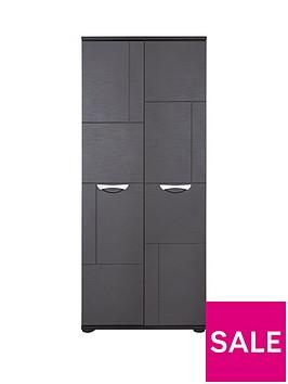 consort-eva-ready-assembled-2-door-wardrobe