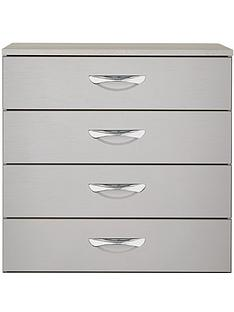 consort-eva-ready-assembled-5-drawer-wide-chest