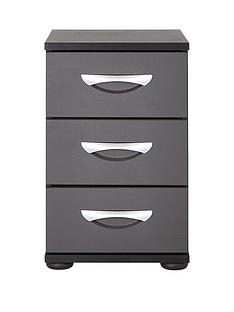 consort-eva-ready-assemblednbsp3-drawer-chest
