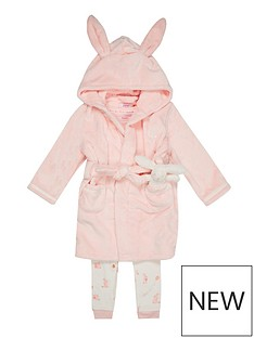 baker-by-ted-baker-girls-bunny-pyjamas-amp-dressing-gown-set