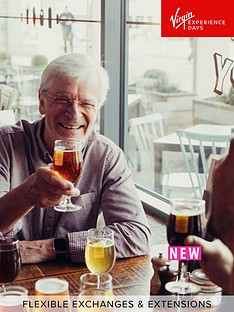 virgin-experience-days-full-day-brewery-experience-with-lunch-and-beer-tastings