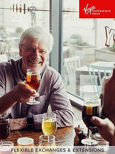 virgin-experience-days-full-day-brewery-experience-with-lunch-and-beer-tastingsnbspin-a-choice-of-over-20-locations