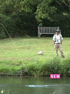 virgin-experience-days-introduction-to-fly-fishing-with-fishing-breaks