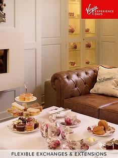 virgin-experience-days-afternoon-tea-for-two-at-the-arden-hotel-in-historic-stratford-upon-avonnbspwarwickshire