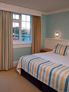 virgin-experience-days-two-night-cornish-coast-escape-for-two-at-the-st-michaels-hotel-falmouth