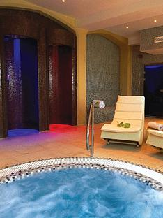 virgin-experience-days-spa-ritual-and-lunch-for-two-at-the-5-starnbspellenborough-parknbspgloucestershire