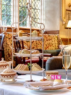 virgin-experience-days-spa-relaxation-day-and-afternoon-tea-for-two-at-the-5-ellenborough-park