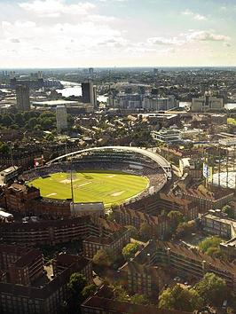 virgin-experience-days-the-kia-oval-cricket-ground-london-tour-for-one-adult-andnbspone-childnbsp
