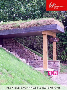 virgin-experience-days-two-night-hobbit-hole-escape-at-the-quiet-site-lake-district