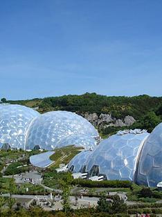 virgin-experience-days-visit-the-eden-project-afternoon-tea-and-guidebook-for-two
