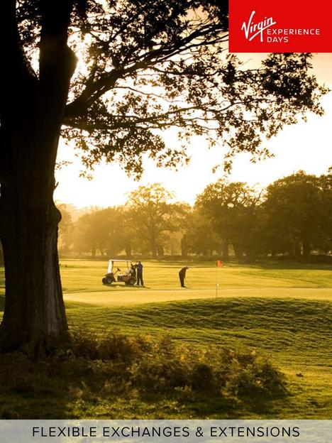 virgin-experience-days-lunch-lesson-and-round-of-golf-for-two-in-a-choice-of-5-locations