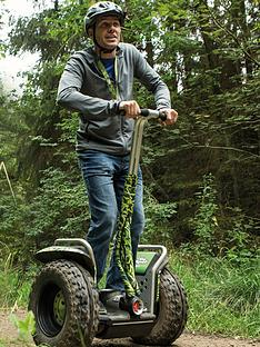 virgin-experience-days-forest-segway-adventure-with-go-ape-in-a-choice-of-10-locations