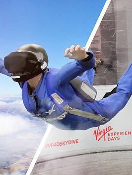 virgin-experience-days-vr-4d-indoor-skydive-in-milton-ernest-bedfordshire