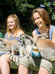 virgin-experience-days-animal-encounter-at-flamingo-land-theme-park-and-zoo-in-malton-north-yorkshire