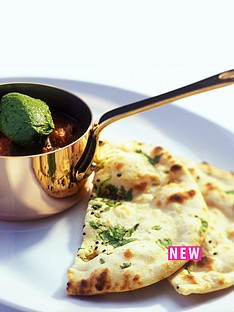 virgin-experience-days-three-course-dinner-with-duo-of-paired-wines-for-two-at-atul-kochhar039s-michelin-starred-benares