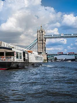 virgin-experience-days-the-view-from-the-shard-and-luxury-lunch-cruise-with-bateaux-london-for-two