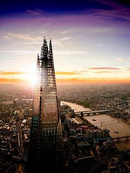 virgin-experience-days-the-view-from-the-shard-champagne-afternoon-tea-at-anbspcentral-london-hotel-and-thames-river-cruise-for-two-in-a-choice-of-six-locations