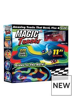 magic-tracks-track-kit