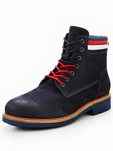 tommy-hilfiger-patrick-boot