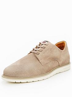 tommy-hilfiger-joseph-casual-derby-shoe