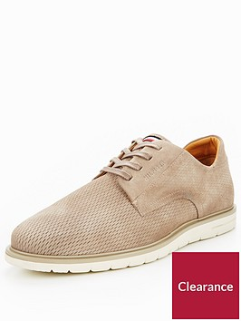 tommy-hilfiger-joseph-casual-derby-shoe