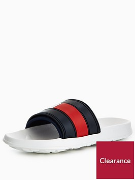 tommy-hilfiger-splash-slider