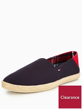 tommy-hilfiger-easy-summer-slip-onnbspshoes-midnight