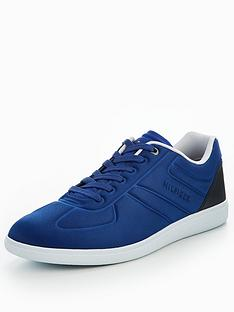 tommy-hilfiger-tommy-hilfiger-core-neoprene-cupsole-trainer