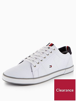 tommy-hilfiger-harlow-plimsoll