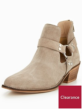 v-by-very-misty-suede-cut-out-western-boot-stone