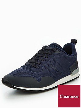 tommy-hilfiger-iconic-neoprene-runner