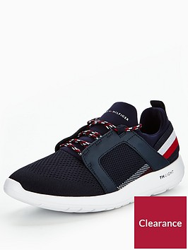 tommy-hilfiger-tommy-hilfiger-technical-material-mix-trainer