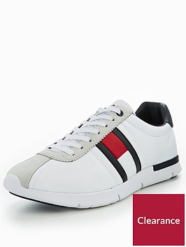 tommy-hilfiger-retro-lightweight-trainer