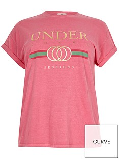 ri-plus-boyfriend-t-shirt