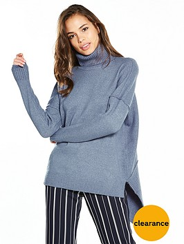 river-island-asymmetric-back-jumper