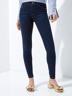 river-island-river-island-long-leg-amelie-skinny-jeans
