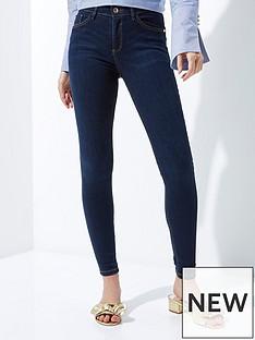 river-island-river-island-long-leg-amelie-skinny-jeans
