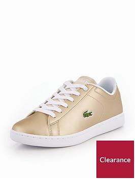 lacoste-carnaby-evo-218-trainer