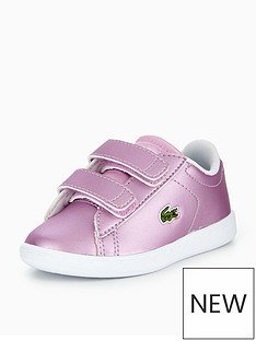 lacoste-carnaby-evo-218-strap-trainer