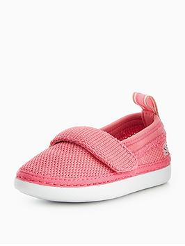 lacoste-lydro-118-1-slip-on