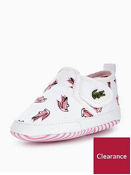 lacoste-gazon-crib-118-1-shoe