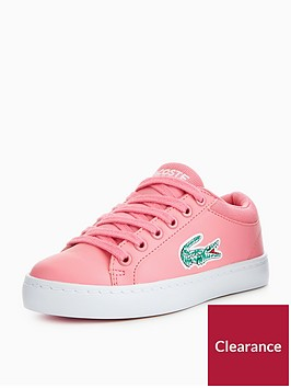 lacoste-straightset-lace-118-1-trainer