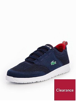 lacoste-light-118-4-lace-trainer