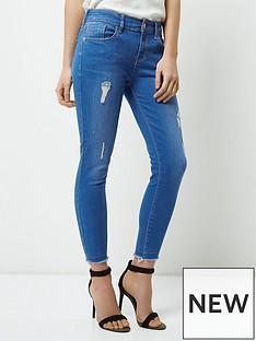 ri-petite-ri-petite-amelie-super-skinny-frayed-jeans