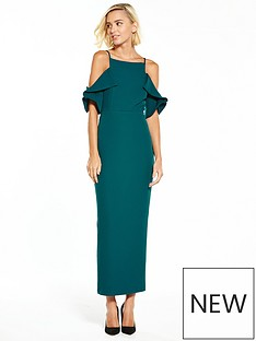 river-island-ruffle-dress