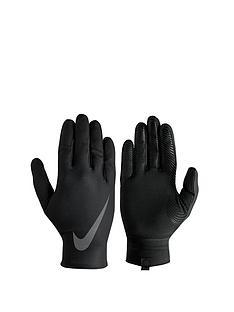 nike-men039s-baselayer-gloves