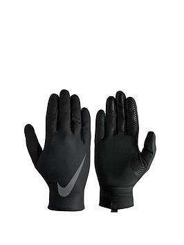nike-men039s-baselayer-gloves