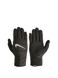 nike-mens-quilted-run-glove